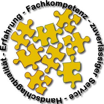 puzzlebild