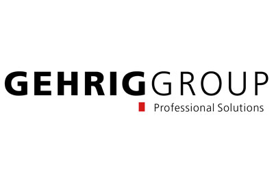 Gehrig-Group-AG