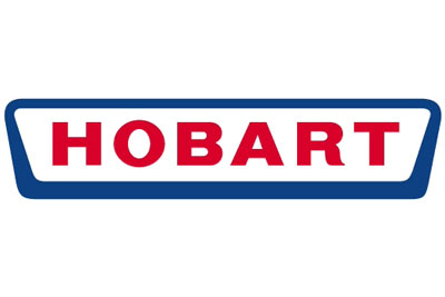 L_HOBART