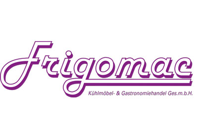Logo_Frigomac