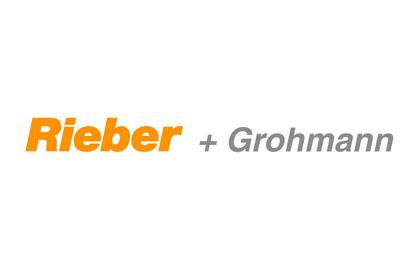 Rieber-Grohmann