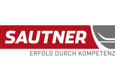 Sautner_Logo