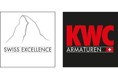 kwc_claim