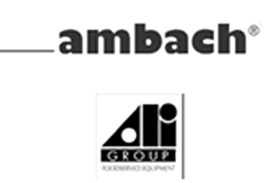 logo_ambach