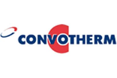 logo_convotherm