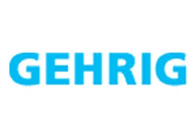 logo_gehrig