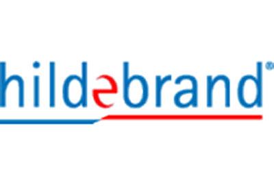 logo_hildebrand