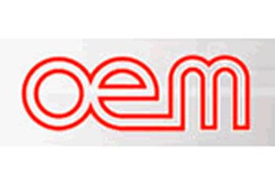 logo_oem