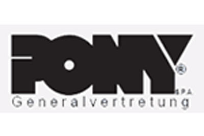 logo_pony