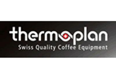 logo_thermoplan