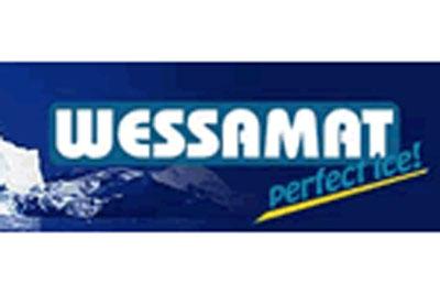 logo_wessamat