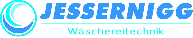 Jessernigg_Logo_2012