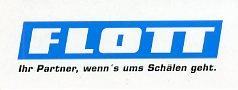 Flott_Logo